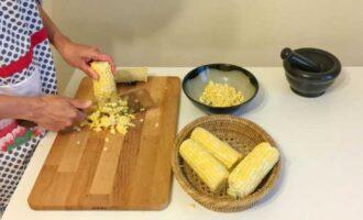 как нарезать продукты правильно